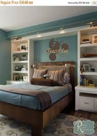 Motocross Wall Decal with Personalized Name N14 Sports Vinyl Wall Decal Boys  Room Teen Boy Room Decor Wall Art- Motocross Decor | Teen boy rooms, ...