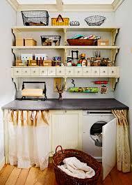 Small Picture Interior Design Ideas For Small Homes Simple Interior Design Ideas