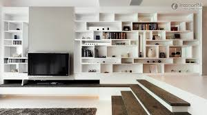 Small Picture Stunning Modern Wall Units For Living Room Ideas Home Design