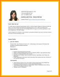 Flight Attendant Resume Stunning 28 Flight Attendant Resume Sample With No Experience Richard Wood Sop