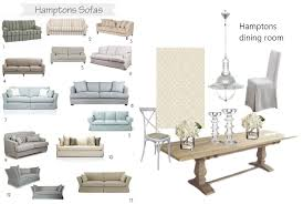 furniture colours vary from natural hues and lots of white to calming blues and the entire range of the aqua or teal tiffany blue sea green
