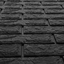3D Wall Panels for Fake Brick Wall Faux ...
