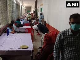 पश्चिम बंगाल में इस बार का विधानसभा चुनाव बड़ा ही दिलचस्प होने वाला है। इसके कई मायने हैं। एक तरफ सत्ताधारी पार्टी लगातार. X8i6r2oy3a5b8m