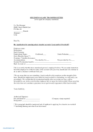 Employment Certificate Request Sample Fresh Request Letter Format ...