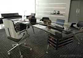 office furniture liquidators louisville ky all furniture