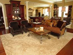 carpet area rugs. CUSTOM STANTON CARPET BOUND INTO A OVERSIZED AREA RUG OVERLAND PARK KANSAS Carpet Area Rugs E