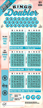 Lottery Number Patterns Awesome Design Ideas