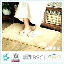 outdoor rug rubber backing rugs without washable throw with backed bathroom