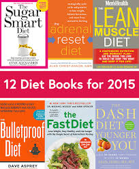 Healthy Meal Chart To Lose Weight 12 New Diet Books Tips On The Fastest Way To Lose Weight