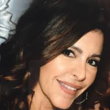 Image result for Larry Beil Jessica Aguirre
