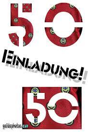 Sprüche Zum 50 Geburtstag Lustig Kostenlos Claudiaranuccicom