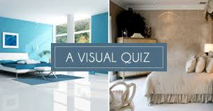 Small Picture Stunning Home Decorating Style Quizzes Ideas Home Ideas Design
