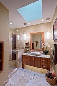 bathroom remodeling southlake tx. Home Flipping Flies To 11-Year High   Realtor Magazine Southlake Westlake Roanoke Keller And Trophy Club Pinterest Bathroom Remodeling Tx U
