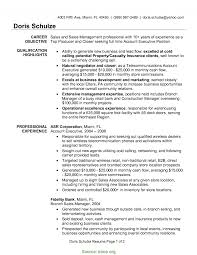 Advertising Account Manager Resume Top Bank Account Manager Resume Sample Job Resume Advertising 10