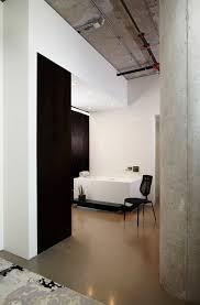 Jodi Gillespie Interior Design This Bathroom Refit By Designer Jod Gallery 3 Trends