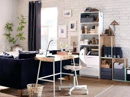 ikea office furniture planner. Ikea Office Design A Home Inside The Living Room Consisting Of Desk In Bamboo . Furniture Planner