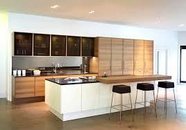 Moderne Küchen Mit Kochinsel Grau