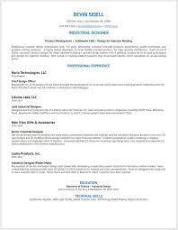 File Clerk Job Description Resume Nurse Practitioner Resume Example