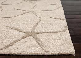 tropical indoor outdoor area rugs 9x12 haven inside remodel 10