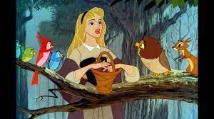 Walt Disney và các ca khúc bất hủ trong phim hoạt hình
