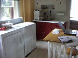 Washer And Dryer In Kitchen Similiar Kitchen Sink Washing Machine Keywords