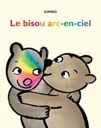 """Résultat de recherche d'images pour """"Bisou"""""""
