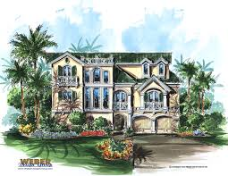 Small Picture Three Story House Plans with Photos Contemporary Luxury Mansions