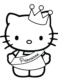 Cute Coloring Pages Cute Coloring Pages For Girls Princess Puppy