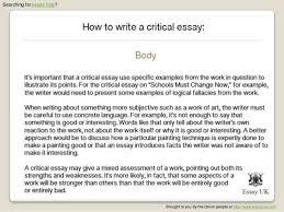 descriptive essay thesis statement thesis statement for descriptive essays descriptive essay thesis