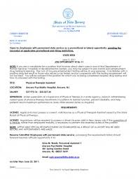 Respiratory Therapist Job Description Best 44 Awesome Respiratory Therapist Resume Sample Poureux