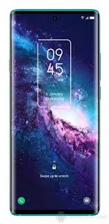 Get the tcl 20 pro 5g for $0 upfront plus tax with telus easy payment®. Tcl 20 Pro 5g Ubersicht Vor Und Nachteile 2021 Droidchart Com