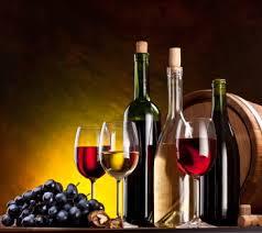 Oak Wine Barrels Make The Difference Red Head Oak Barrels Aging