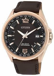 Наручные <b>часы CITIZEN CB0017</b>-<b>03W</b> — купить по выгодной ...