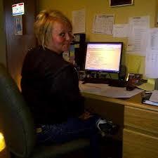 Brenda Pritts from Union Local High School - Classmates
