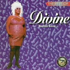 Divine The Best Of Divine Native Love CD Compilation Discogs Unique Native Love