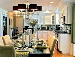 best black kitchen chandelier small chandeliers dining table lamp hanging lights houzz room lighting