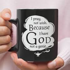 1 corinthians 10:31 so, whether you eat or drink, or whatever you do, do all to the glory of god. Christian Coffee Mugs Jesus Bible Verse Coffee Mugs Quotes Saying Christ Follower Life