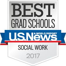 Interview Form  Graduate School Social Work Statement of Purpose