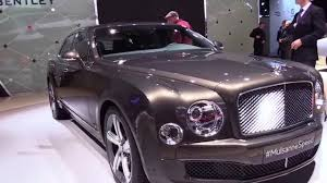 2018 bentley review. fine bentley 2018 bentley mulsanne speed design limited special first impression  lookaround review throughout bentley review