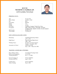 Ideas Of Resume For Auto Mechanic Awesome Collection Vinodomia