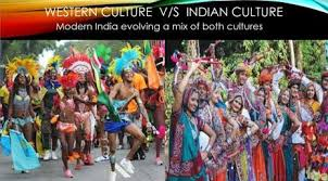 effect of western culture in india essay   essay for you effect of western culture in india essay img