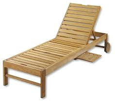 summer chaise lounge chairs awesome pool chaise lounge chairs teak chaise chair traditional within outdoor chaise