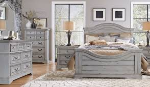 grey shabby chic bedroom furniture. Full Images Of Grey Stained Bedroom Furniture Brown With Walls Shabby Chic