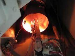 Maytag Neptune Natural Gas Dryer Repair Budget Plus