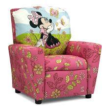 Minnie Mouse Bedrooms Similiar Minnie Mouse Furniture Set Keywords