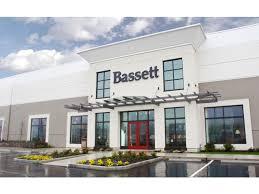 Bassett Furniture names Ethan Allen exec as store development