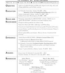 resume templates entry level sample social work resumes examples of social work resumes resume