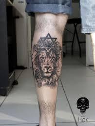 Fyeahtattooscom Photo чернила идеи для татуировок этническая