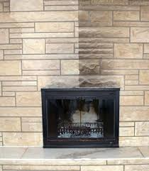 how to clean a fireplace how to clean fireplace stone chic on living room intended for how to clean a fireplace
