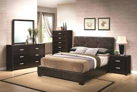 Bedroom. 45 Contemporary Twin Bedroom Sets Clearance Ideas: Modern ...